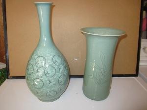 45 - Vase