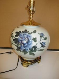 6 - Lamp