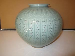 73 - Vase