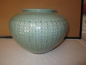 74 - Vase
